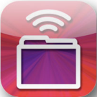 Air Sharing iPhone File Sharing