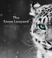 Mac OS X Snow Leopard wallpaper