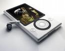 Zune 30gb