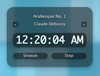 Alarm Clock 2 Mac