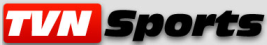 TVNSports.com logo