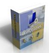 WinUtilities 6.2 retail