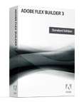 Flex Builder 3 Pro