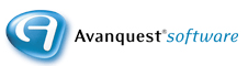 Avantquest Logo