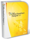 Office Sharepoint Designer 2007