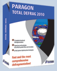 Total Defrag 2010 SE logo