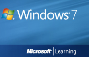 Microsoft Learning Windows 7