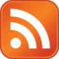 Webisee RSS Feed