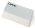 Securely Delete Permanently
