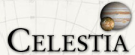 Celestia  logo