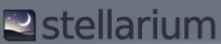 Stellarium logo