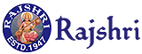 Rajshri free bollywood movies