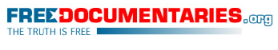 FreeDocumentaries.org logo