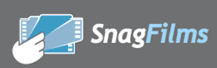 SnagFilms Logo