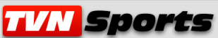 tvnsports logo