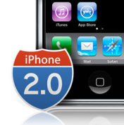 iphone 2.0 firmware
