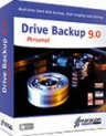 Paragon Drive Backup 9