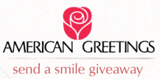 free AmericanGreetings.com membership
