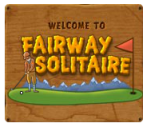 fairway solitaire logo