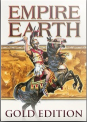Empire Earth logo