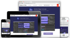 Adobe Edge Animate Download
