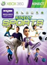 kinect sports free add on