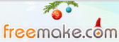 freemake video converter logo
