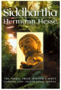 siddhartha kindle free book