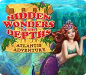 hidden wonders of depths game
