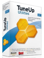 tuneup utilities 2010